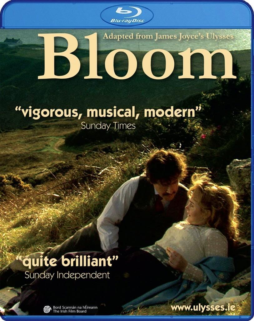 Bloom BR