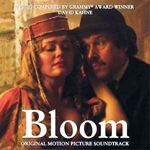 Bloom_OST