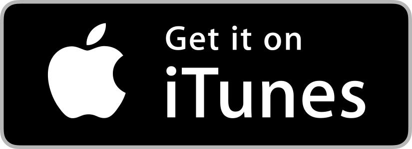 iTunes_Buy