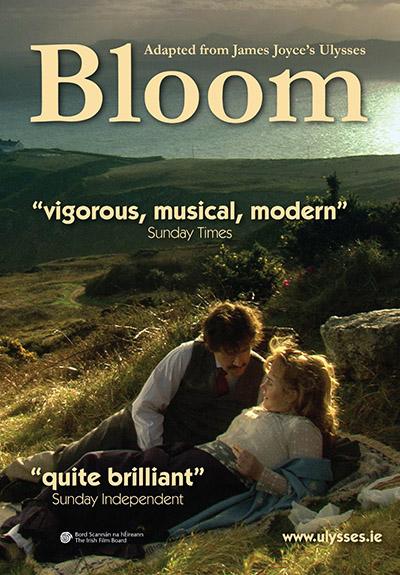 Bloom_DVD