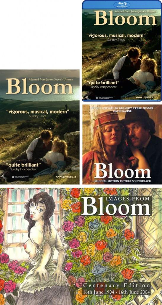 Bloom_Special_Rev_2