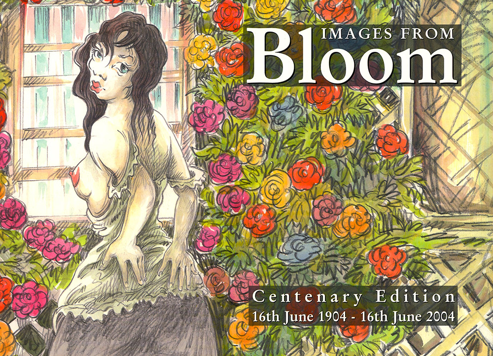 Images_Bloom_Cover_Large_Web