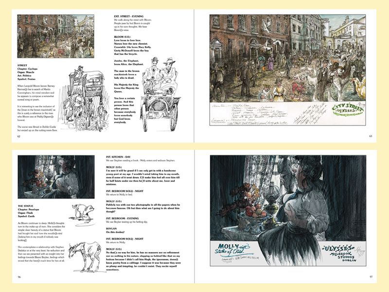 Sample_Pages